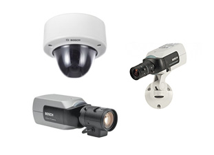image sound security CCTV Systems